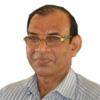Mr. G. P. Bhaskar